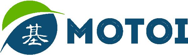 Motoi, Inc.
